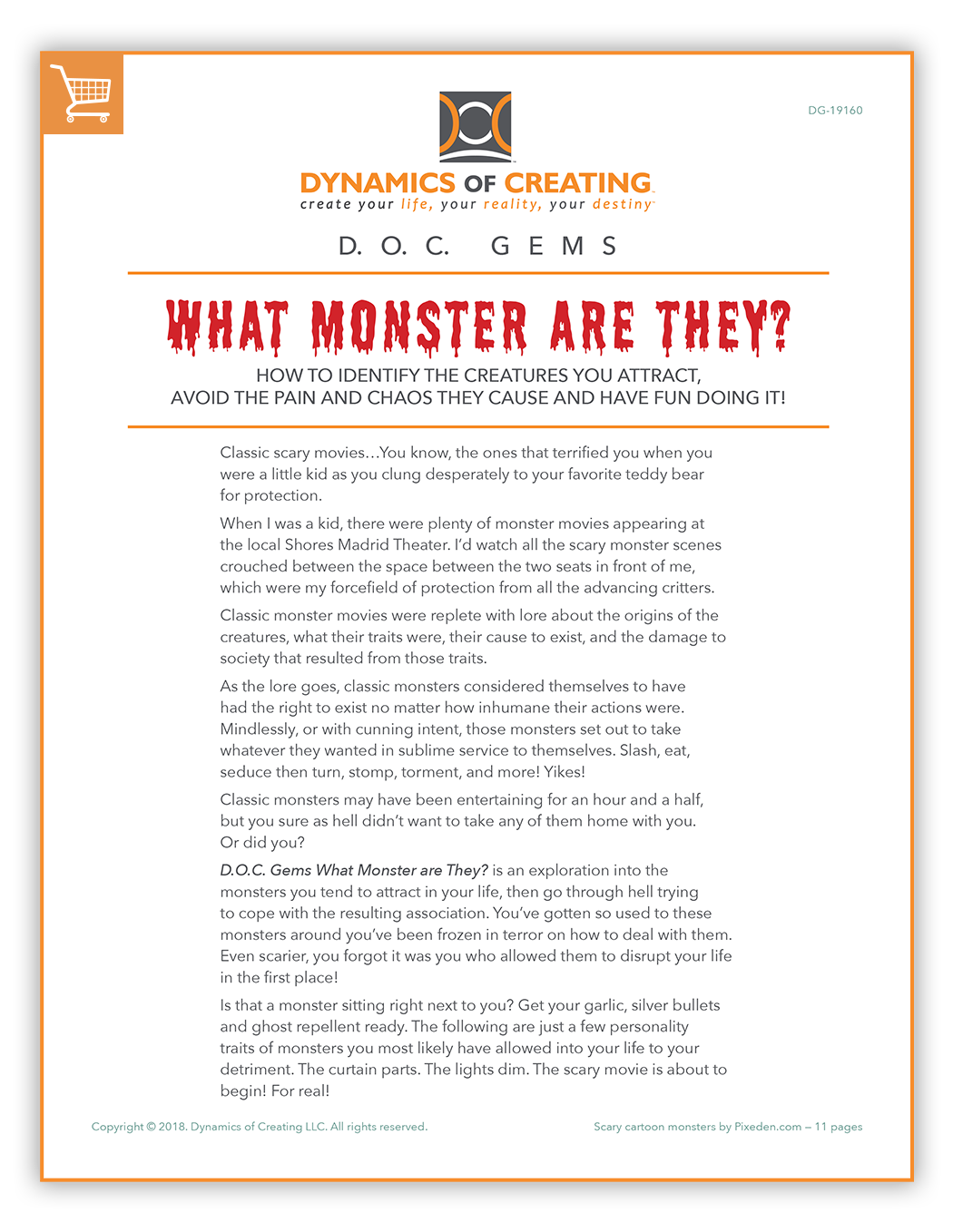 DG-19160_DOC_GEMS_What Monster Are They_ProdView