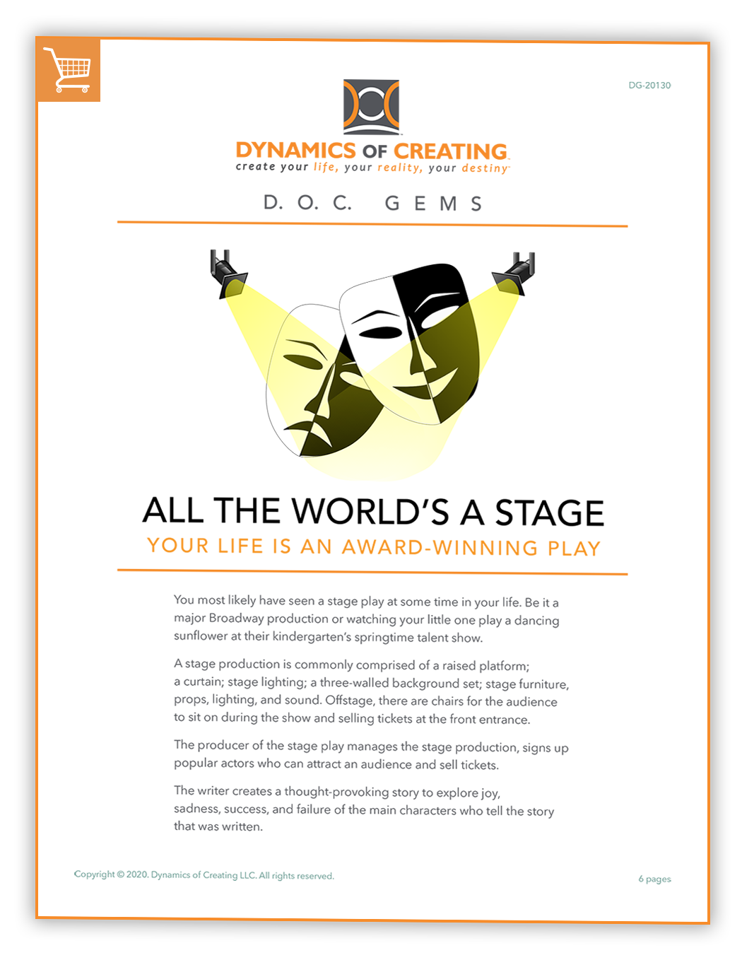 DG-20130_DOC-GEMS_All the Worlds a Stage_ProdView